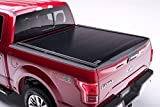 F 150/250 Raptor - Super Crew - Super Cab RETRAX One