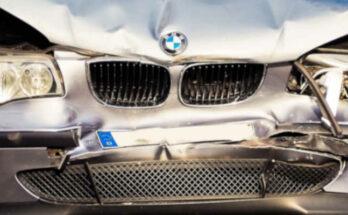 Kfz-Gutachten nach Unfall: Alle wichtigen Antworten
